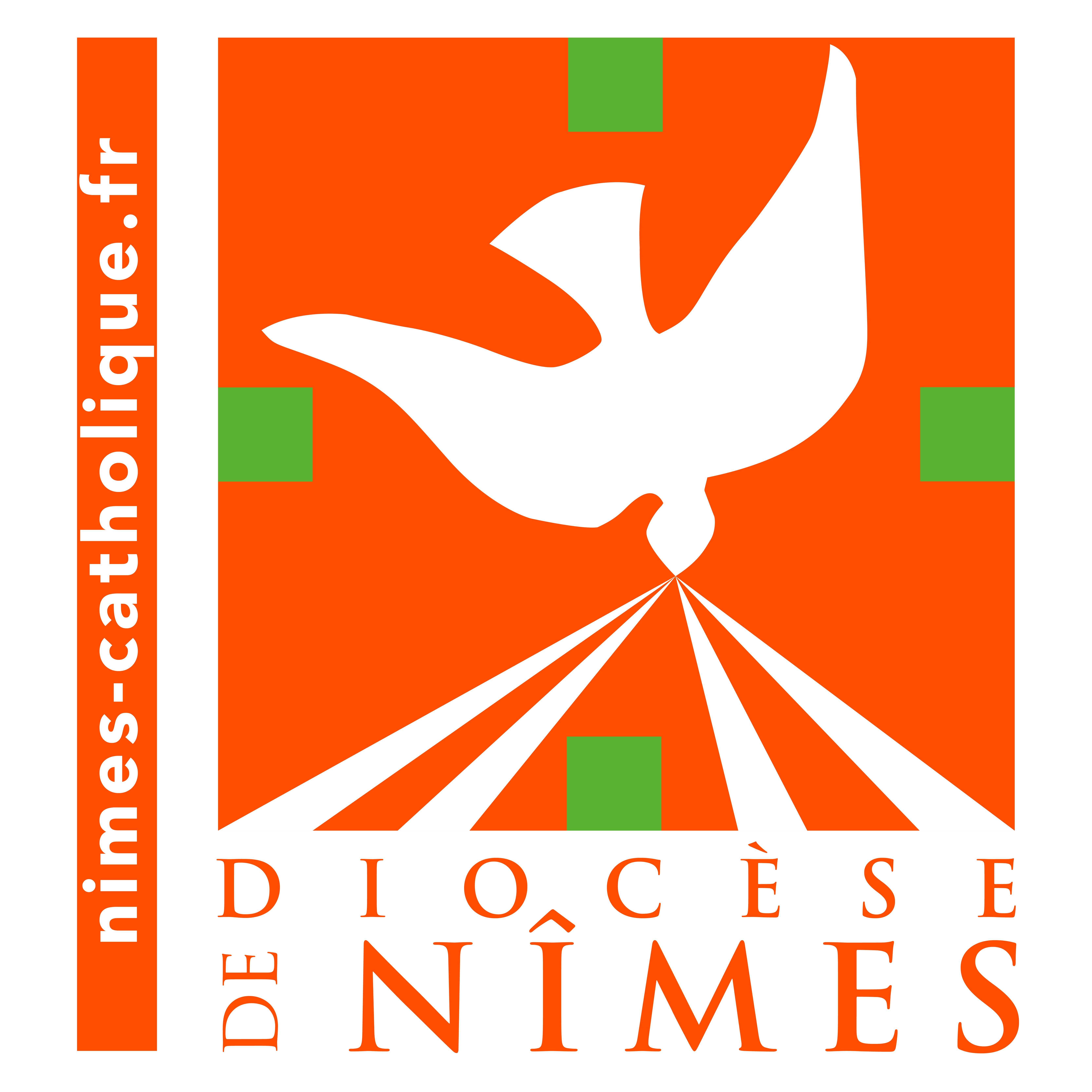 Diocèse de Nîmes - nimes.catholique.fr
